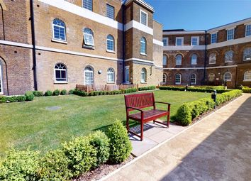 Thumbnail 1 bed flat for sale in Tulk House, Hilda Road, Southall
