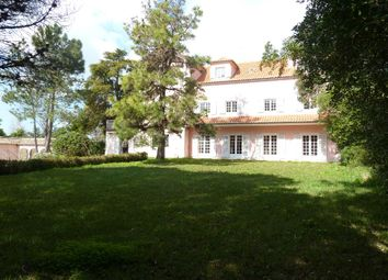Thumbnail Farmhouse for sale in Sintra, Portugal