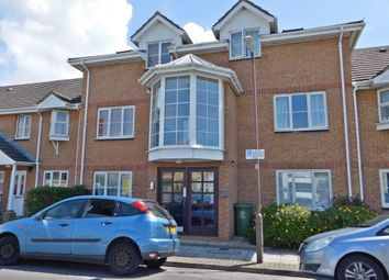 Thumbnail 2 bedroom maisonette for sale in Claremont Road, Portsmouth