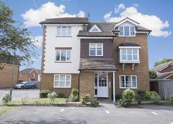 Thumbnail 2 bed flat to rent in Sullivans Reach, Walton-On-Thames