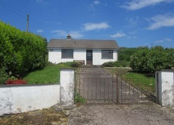 Thumbnail 3 bed cottage for sale in Glendalligan, Lemybrien, Dungarvan, Waterford