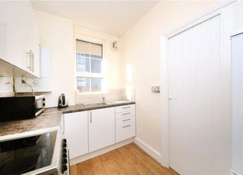 1 bed property to rent in Black Prince Road, London SE11
