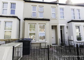 Thumbnail 2 bed flat for sale in Connaught Road, Ealing, London