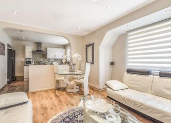 Thumbnail 2 bed maisonette to rent in Northwood, Harrow