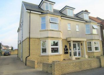 Thumbnail 2 bed flat to rent in Prices Avenue, Ramsgate