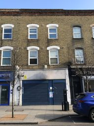 Thumbnail Office to let in Station Road, Harlesden