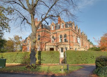 1 bed flat for sale in Princes Avenue, Hull, East Yorkshire HU5