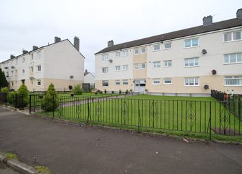 3 bed flat for sale in 5 Dunphail Road, Glasgow G34