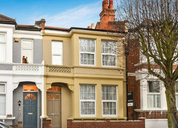 Thumbnail 4 bedroom property for sale in Murillo Road, London