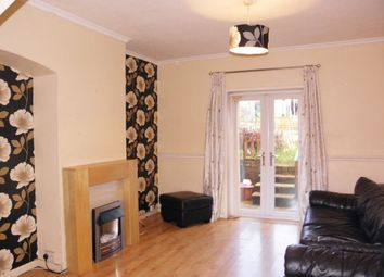 Thumbnail 3 bedroom terraced house for sale in Churchdown, Downham
