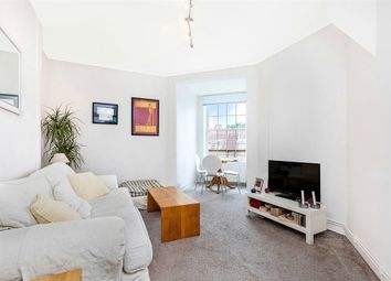 Thumbnail 1 bed flat for sale in Medway House, Hankey Place, London