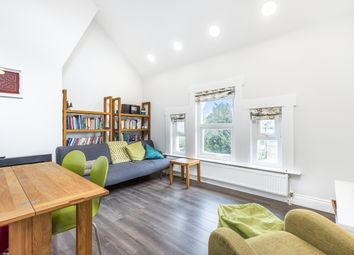 Thumbnail 2 bed flat for sale in Forest Hill Road, London