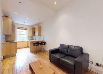 1 bed property to rent in Atlantis House, Whitechapel High Street, London E1
