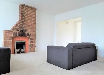 Thumbnail 3 bed semi-detached house to rent in West End Road, Ruislip, Greater London
