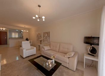 Thumbnail 3 bed apartment for sale in Calle Rio Taibilla, 12, 30710 Los Alcázares, Murcia, Spain