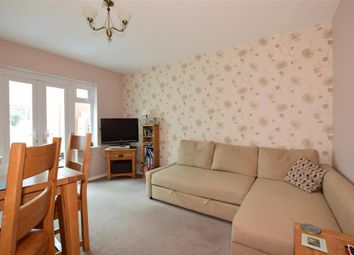 3 bed semi-detached bungalow for sale in Ethelbert Road, Hawley, Dartford, Kent DA2