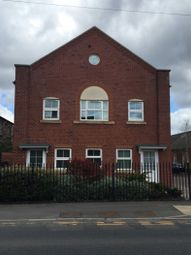 Thumbnail 1 bed flat to rent in Annafield Court, Tipton Street, Sedgley, Dudley