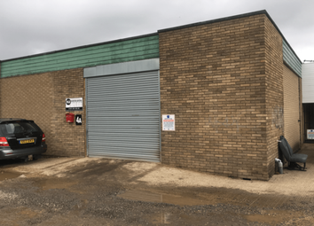 Thumbnail Light industrial to let in Harelaw Industrial Estate, Stanley