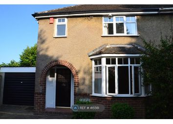 3 bed semi-detached house to rent in Merlin Haven, Gloucestershire GL12