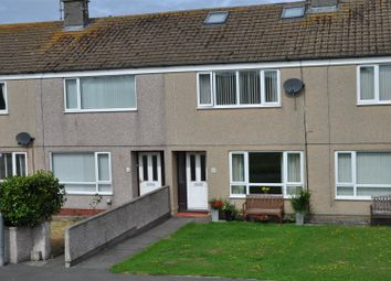 Thumbnail 2 bed property for sale in Waen Fawr, Holyhead