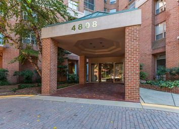 Thumbnail 2 bed apartment for sale in Bethesda, Maryland, 20814, United States Of America