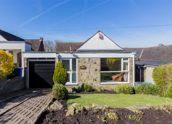 Thumbnail 3 bedroom detached house for sale in Westwick Crescent, Sheffield