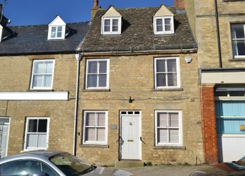 2 bed cottage for sale in Church Street, Charlbury, Chipping Norton OX7