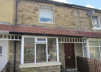Thumbnail 2 bedroom property to rent in Bolingbroke Street, Bradford