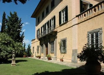 Thumbnail 12 bed property for sale in Pisa Pi, Italy