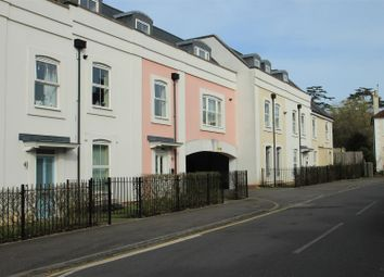 Thumbnail 2 bedroom flat to rent in Currington House, 23 Warren Road, Reigate