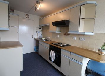 2 bed maisonette for sale in Avenham Lane, Preston PR1