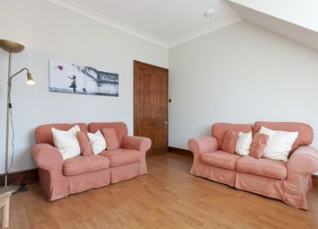 Thumbnail 2 bed flat for sale in Balmoral Place, Holburn, Aberdeen