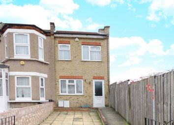 Thumbnail 3 bed property for sale in Uphall Road, Ilford