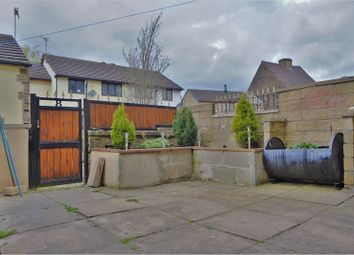 Thumbnail 3 bed terraced house for sale in Lilian Street, Bradford