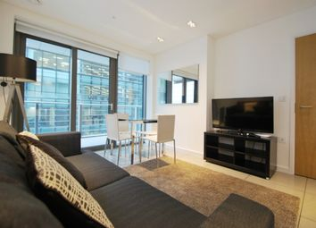 Thumbnail 2 bed flat to rent in Triton Building, 20 Brock Street, Regent's Park, London