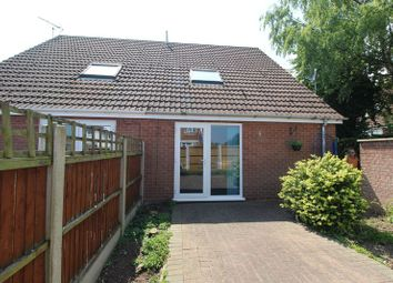 Thumbnail 1 bed property to rent in Arun Dale, Mansfield Woodhouse, Mansfield