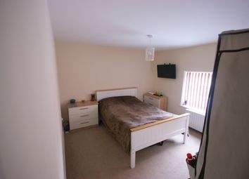 Thumbnail Room to rent in Westlode Street, Spalding, Lincolnshire