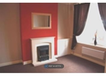 Thumbnail 3 bed terraced house to rent in Kathleen Street, Goldthorpe