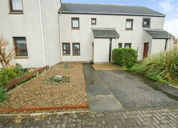 Thumbnail 2 bedroom terraced house for sale in Ramsay Terrace, Fraserburgh, Aberdeenshire