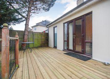 Property to rent in Charlton Lane, Charlton SE7