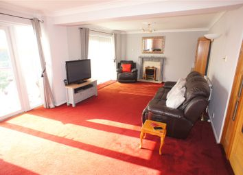 Thumbnail 3 bed semi-detached house for sale in Hattersfield Close, Belvedere, Kent