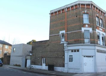 Thumbnail Studio to rent in Apprentice Way, Clarence Road, London