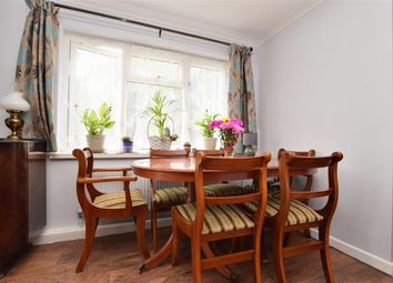 3 bed flat for sale in Freelands Avenue, South Croydon, Surrey CR2