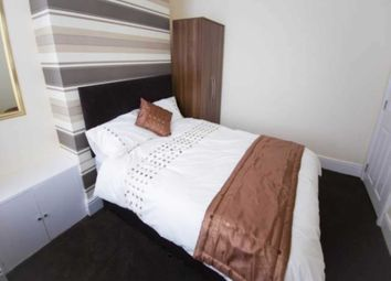 6 bed shared accommodation to rent in Stanley Street, Kensington L7