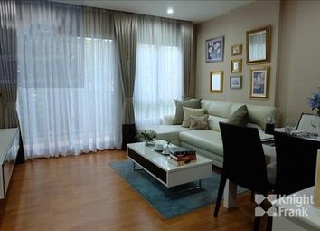Thumbnail 2 bed apartment for sale in The President Sathorn - Ratchaphruek 3 Located Within 2.1 Km Or About 5 Minutes By Car From The Wutthakat.
