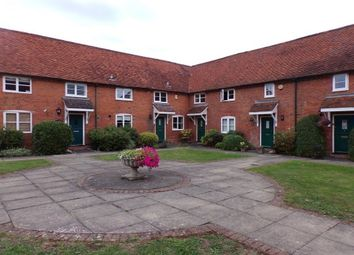 Thumbnail 1 bed cottage to rent in Coxtie Green Road, Pilgrims Hatch, Brentwood