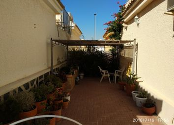 Thumbnail 2 bed bungalow for sale in Sector D, Camposol, Murcia, Spain