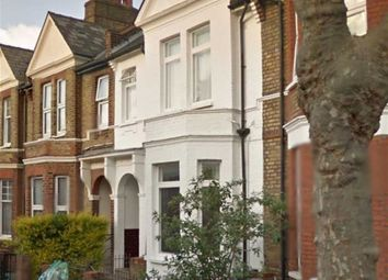 Thumbnail 2 bed flat for sale in Kyverdale Road, Stoke Newington, London