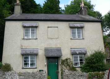 Thumbnail 2 bed cottage to rent in Clennon Lane, Torquay
