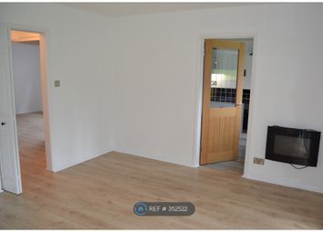 Thumbnail 2 bed flat to rent in Melcombe Court, Bath